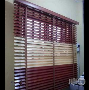Window Blinds   Home Accessories for sale in Lagos State