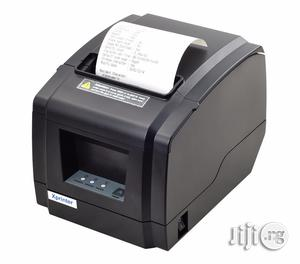 80mm Xprinter Thermal Receipt Printer   Printers & Scanners for sale in Lagos State, Ikeja