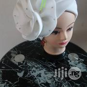 Classy Turbans   Clothing Accessories for sale in Lagos State