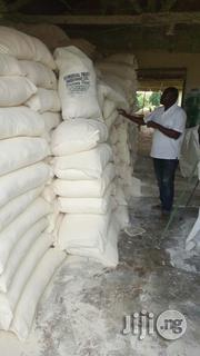 Cassava Flour (50kg) | Meals & Drinks for sale in Kano State, Dawakin Tofa