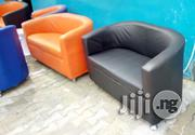 Two Seaters Bucket Chair | Furniture for sale in Lagos State, Ojo