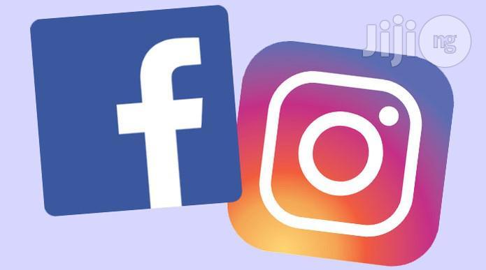 Social Media Followers At Cheap Rate