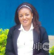 English / Cultural and Creative Art Teacher | Teaching CVs for sale in Abuja (FCT) State, Nyanya