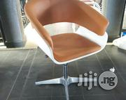 Lounge Chair | Furniture for sale in Lagos State, Ojo