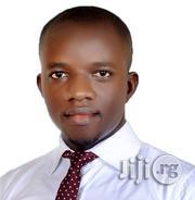Guest House Manager | Hotel CVs for sale in Enugu State, Enugu