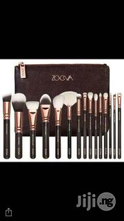 Zoeva Make Up Brush | Makeup for sale in Lagos State