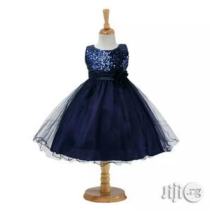 Kids Dress Gown   Children's Clothing for sale in Abuja (FCT) State, Dei-Dei