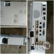 Nec Projector HDMI M230X For Sale | TV & DVD Equipment for sale in Cross River State, Akamkpa