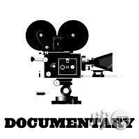 Archive: Video Documentary