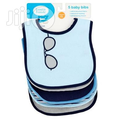 Baby Bibs   Baby & Child Care for sale in Ajah, Lagos State, Nigeria