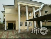 For Sale: Mansion of 6 Bedrooms House at Victoria Garden City Lagos | Houses & Apartments For Sale for sale in Ajah, VGC