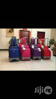 Designer Luggage | Bags for sale in Lagos State, Ikeja
