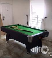 Imported 8ft Snooker Board | Sports Equipment for sale in Kano State, Bagwai