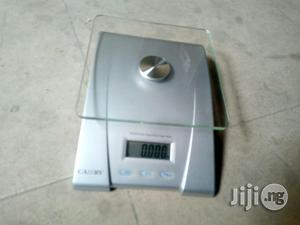 5kg Digital Scale Camry   Store Equipment for sale in Lagos State, Amuwo-Odofin