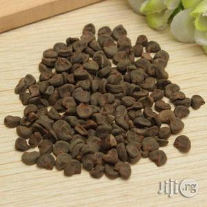 Hibiscus Seeds | Feeds, Supplements & Seeds for sale in Plateau State, Jos