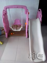 Pink Slide For Kids | Toys for sale in Lagos State, Ikeja