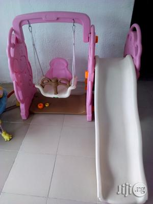 Plastic Kid Toys   Manufacturing Services for sale in Lagos State, Ikeja