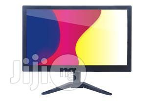 Archive: Maxview 17.1inchs WLED Monitor