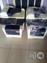 Kyocera Black White Copier, Cd5240 | Printers & Scanners for sale in Oyo State, Ibadan