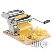 Chin Chin Cutters Machine | Restaurant & Catering Equipment for sale in Ekiti State, Aramoko
