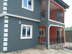 Virgin And Well Furnished Mini Flat And 2 Bedroom Apartment To Let   Houses & Apartments For Rent for sale in Lagos State, Ikorodu