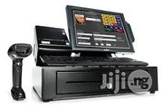 Pos Software Installation System In Uyo   Store Equipment for sale in Akwa Ibom State, Udung Uko