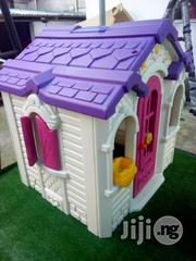 Playhouse for Children | Toys for sale in Lagos State, Ikeja