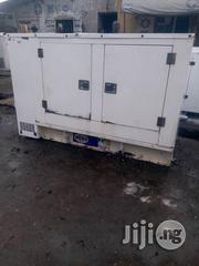 60 Kva Fg Wilson Gen | Electrical Equipment for sale in Lagos State