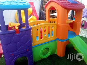 Slides and Playground for School Kids | Toys for sale in Lagos State, Ikeja