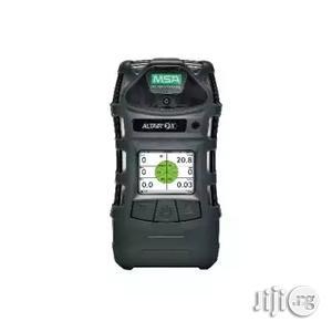 Altair Multigas 5x Detector | Safetywear & Equipment for sale in Lagos State, Alimosho