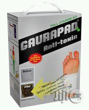 Gaurapad Antitoxin | Vitamins & Supplements for sale in Lagos State, Ojo