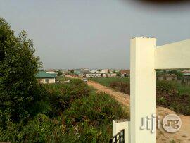 Perfection Cooperative Estate Agric, Ikorodu Seling | Land & Plots For Sale for sale in Ikorodu, Lagos State, Nigeria