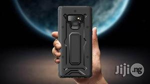 Otterbox Note 9 | Accessories for Mobile Phones & Tablets for sale in Lagos State, Ikeja