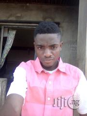 Office Assistant | Office CVs for sale in Ogun State, Ijebu