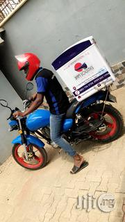 Dispatch Rider // DNM Logistics ltd   Logistics & Transportation Jobs for sale in Lagos State, Agege