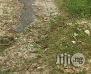 A Plot of Land for Sale at Harmony Estate Gbagada | Land & Plots For Sale for sale in Lagos State, Gbagada