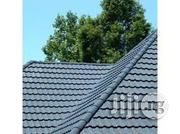 Professional Stone Coated Roofing Sheet Tiles | Building Materials for sale in Ebonyi State, Abakaliki