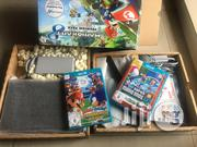 Nintendo Wii U | Video Game Consoles for sale in Lagos State, Ikeja