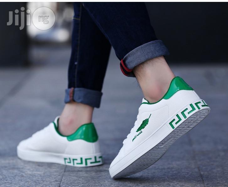 Ikeja - Shoes, Sammy Ebaje   Jiji.ng
