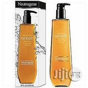 Neutrogena Rainbath Refreshing Shower And Bath Gel   Bath & Body for sale in Lagos State, Ojo
