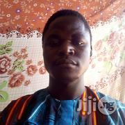 Teaching CV   Teaching CVs for sale in Niger State, Kontagora