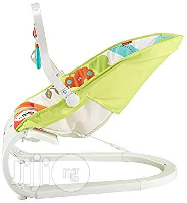 Baby Bouncer | Children's Gear & Safety for sale in Ajah, Lagos State, Nigeria