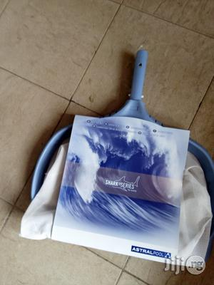 Swimming Pool Cleaning Net | Sports Equipment for sale in Adamawa State, Guyuk