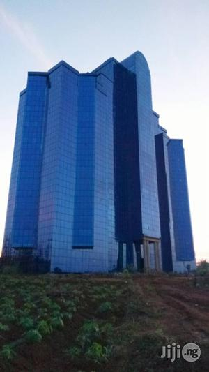 Exclusive Glass Wall   Building & Trades Services for sale in Rivers State, Port-Harcourt