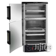 Crown Star Electric Toaster Oven 37L   Restaurant & Catering Equipment for sale in Abuja (FCT) State, Central Business Dis
