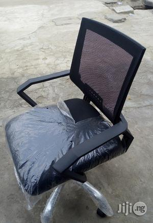 Classy Swivel Office Chair | Furniture for sale in Lagos State, Lekki