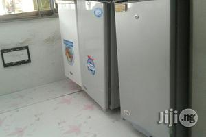 Table Top Fridge With 2 Yrs Warranty | Kitchen Appliances for sale in Lagos State, Ojo