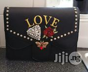 Crossbody Bag Party Accessories | Bags for sale in Lagos State, Lekki Phase 1