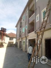 Lovely Newly Build Mini Flat To Let | Houses & Apartments For Rent for sale in Lagos State, Lekki Phase 1