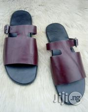 Hermes Slippers   Shoes for sale in Lagos State